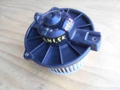 Мотор печки контрактный Toyota TownAceNoah KR41 9152