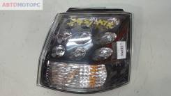Фонарь задний правый Mitsubishi Outlander XL 2006-2012 (Джип (5-дв. )