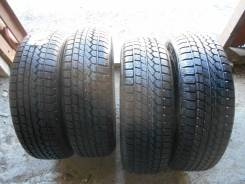 Toyo Open Country W/T, T 225/65 R18 103H