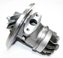 Картридж турбины Cummins/Dodge Ram [4031450, 4033666, 1000-020-183]