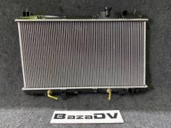 Радиатор Honda 19010-P3F-901