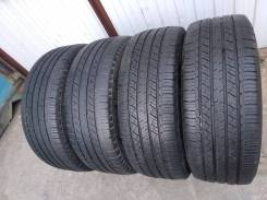 Michelin Latitude Tour HP, 245/60 R18