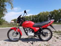 Минск D4 125