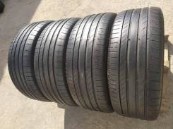 Continental ContiSportContact 5 P, 255/55 R18