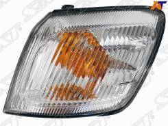 Габарит Toyota Ipsum 96-98 44-4