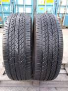 Toyo Open Country U/T, 265/70 R18