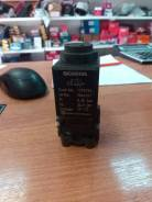 Клапан КПП электромагнитный Scania P/G/R/T=оригинал 1376794/2038655