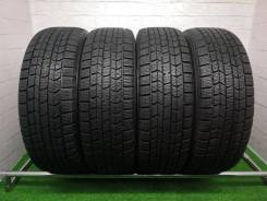 Dunlop DSX-2, 195/65 R15 Made in Japan