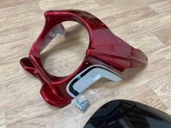 Обтекатель ветровое стекло Honda CB 400 Yamaha XJR 400 CB 1300