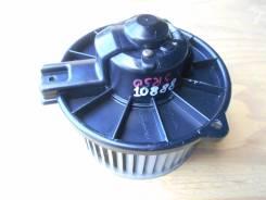 Мотор печки контрактный Toyota TownAceNoah SR50 9172
