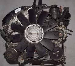Двигатель BMW 206S4 M52B20TU M52B20 2 литра BMW E39 5-Series