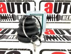 Пыльник привода наружний Toyota SV3#/4# CV4# ST18#/19#/20#/21# 25-413