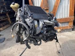 Контрактный Двигатель L3-VDT Установка Гарантия