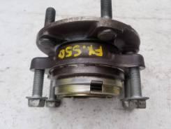 Ступичный узел передний Infiniti FX45/35 S50,11.2002-., 4wd.