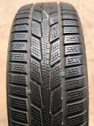 Semperit Speed-Grip, 245/45 R17