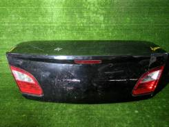 Крышка багажника Chrysler Sebring 3