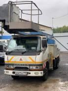 Tadano AT-145TE, 1997