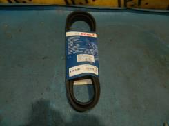 Ремень приводной Bosch 6PK1256