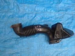 Патрубок воздушного фильтра Toyota Opa