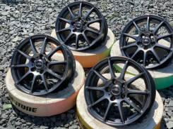 Свежие Модные Тёмные A-Tech Schneider R16