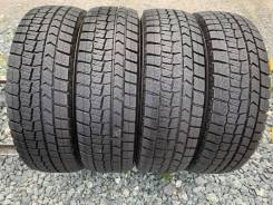 Dunlop Winter Maxx WM02, 205/70 R15