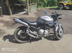 Yamaha FZX 250 Zeal, 1994