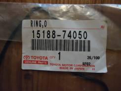 Прокладка Toyota 15188-74050