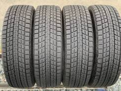 Dunlop Winter Maxx SJ8, 225/60 R18