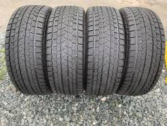 Yokohama Ice Guard SUV G075, 265/65 R17