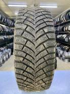 Michelin X-Ice North 4, 215/60 R16