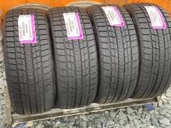 Nexen Winguard Ice SUV, 285/50 R20