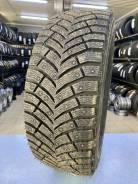 Michelin X-Ice north4, 215/65 R16