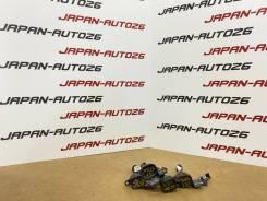 Катушка зажигания VQ23DE на Nissan Teana J31
