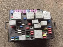 Блок предохранителей Kia Spectra 2001-2011 1.6