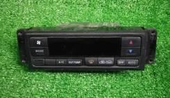 Блок управления климат-контролем Subaru Forester (SF) 1997-2002