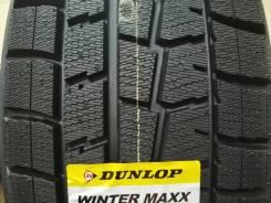 Dunlop Winter Maxx WM01 (Japan), 215/50 R17