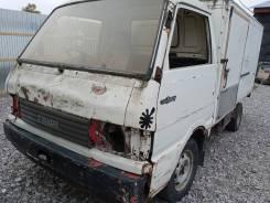 Продается грузовик mazda bongo brawny