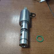 Клапан электромагнитный ГРМ Renault Megane Fluence Duster F4R 2.0