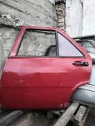 Дверь боковая задняя левая Fiat Tipo в Кемерово