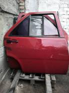 Дверь боковая задняя правая Fiat Tipo в Кемерово
