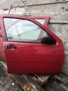 Дверь боковая передняя правая Fiat Tipo в Кемерово