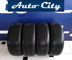 Bridgestone Dueler H/L, 245 55 R19