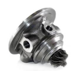 Картридж турбины FIAT/Iveco Alfa Romeo, Fiat, Lancia, Grande Punto [VL36, 55212916. 55222014, 1000-040-151]