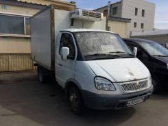 ГАЗ 270710, 2007