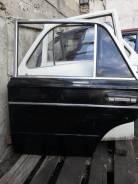 Дверь задняя левая VAZ Lada 2106 в Кемерово