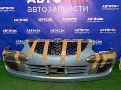 Бампер Toyota DUET, передний M100A