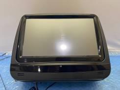 Автомобильный монитор, подголовник avel AVS0945T