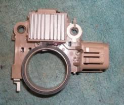 Регулятор генератора Hyundai KIA Mitsubishi, склад № - 8861
