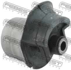 Сайлентблок задней балки TAB-074 Febest Toyota Corolla/AXIO/Fielder