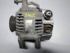 Генератор Toyota 1NZFE.2706021080